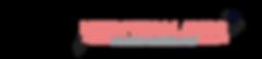 HvL-Logo-END-lang-S-schmaler.png