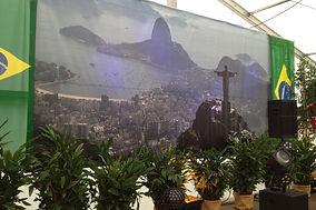 Brasilianische Welt.jpg