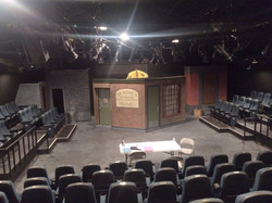 Lakewood Playhouse-Theatre