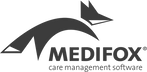 MediFox_Logo_Web_RGB_72dpi_edited.png