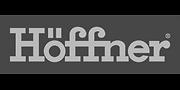Mo%CC%88bel%20Ho%CC%88ffner_Logo_300x150
