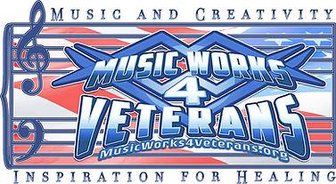 MW4V Banner 082818.jpg