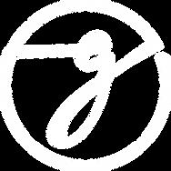 Logo_Kreis_weiß.png