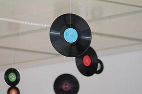 Schallplattendekoration (6).JPG