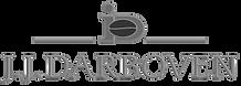 2000px-JJ-Darboven-Logo_edited.png