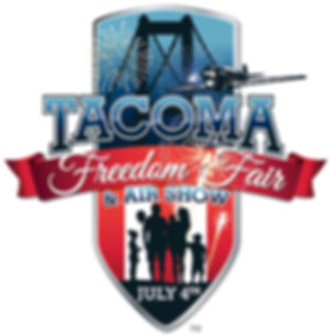 TacomaFreedomFair_Logo2016Med.jpg