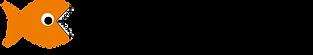 Lieblingsstrand Logo ot.png