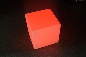LED-Würfel (2).jpg