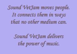 Sound VetJam-Slate 1