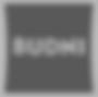 2000px-Budni-Logo_edited.png