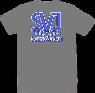 svj_blue_shirt_MOCKUP_back.png