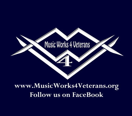 MW4V logo-Website-FB
