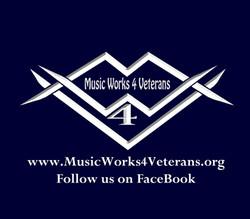 MW4V logo-Website-FB