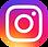 instagram_logo_105a82db32.png