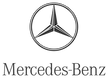 Mercedes-Benz-Logo_edited.png