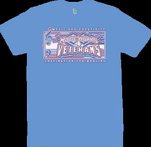 mw4v_flag_shirt_MOCKUP.png