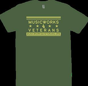 mw4v_green_stripes_shirt_MOCKUP.png