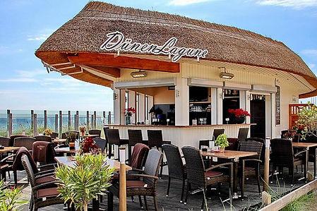 Fischrestaurant DünenLagune