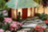 Japanisches Teehaus.JPG