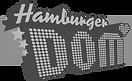 1280px-Hamburger-Dom-Logo_edited.png
