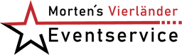 Logo_Morten_Eventservice.png