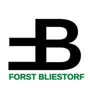 Forst Bliestorf Logo.png