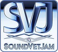 SVJ Logo-Clr.jpg