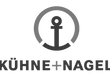 kn_exception_logo_positiv_DE-500x354_edi