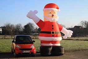 Aufblasbarer Weihnachtsmann.jpg