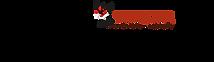 Sierichs Winterzauber Logo.png