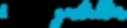 Logo_türkis_schwarz.png