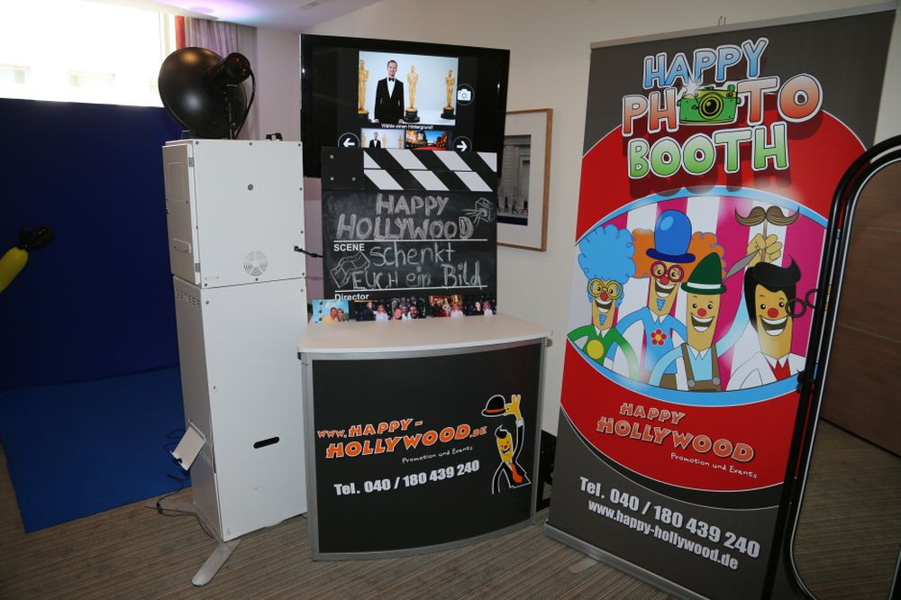 Photo Booth 1.2.JPG