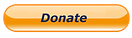1-2-paypal-donate-button-png_edited.png