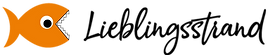 Lieblingsstrand Logo ohne Text_bearbeite