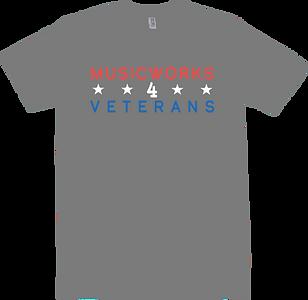 mw4v_stripes_shirt_MOCKUP_front.png
