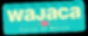 Logo Wajaca.png