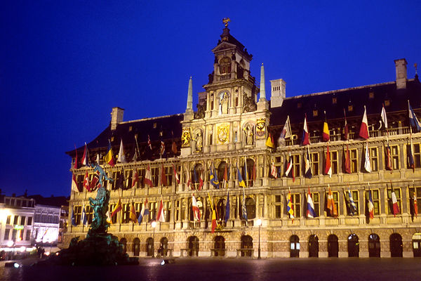 City Hall_2-antwerptoerisme.jpg