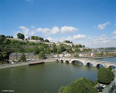 Namur 1.jpg