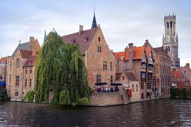 Brugges.jpg