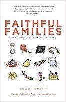 faithful families.jpg