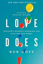 Love DOES Bob Goff.png
