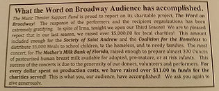 Funds%20raised%20Word%20on%20Broadway%20