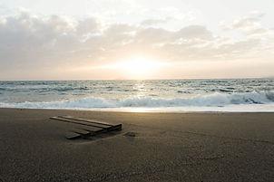Sunset_Kalamik.jpg