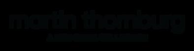 martin-thornburg-logo2.png