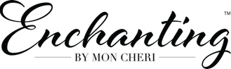 enchanting logo.png
