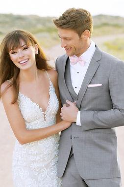Jims bride page.jpg
