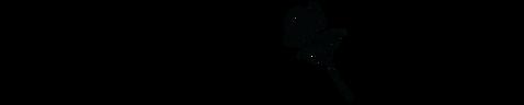 Logo PENUMBRA Final Side by Side.png