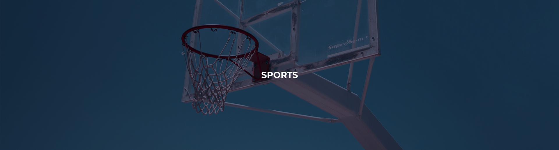 sports_t.jpg