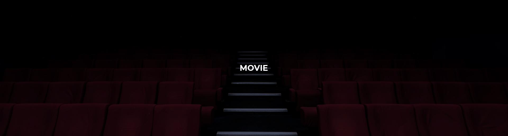 movie_t.jpg