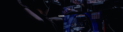 game_t.jpg